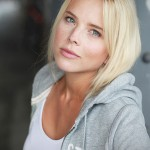 Marleen by Bode 1
