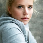 Marleen by Bode 26