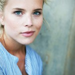 Marleen by Bode 40