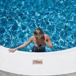 Insta_pool1