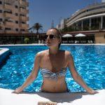 Insta_pool2