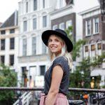 Marleen_Holland2018_2